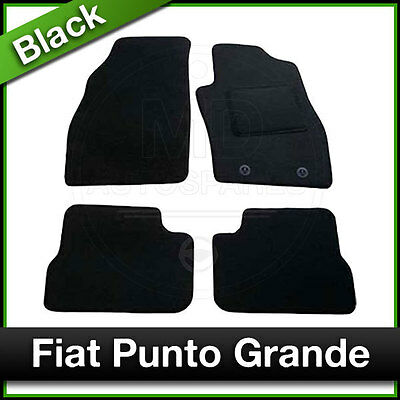 Buy Fiat Punto Carpets And Floor Mats Replacement Parts