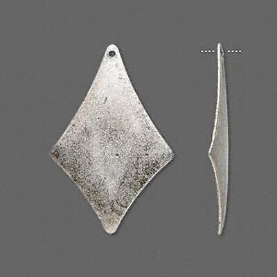 Wholesale Lot Silver Steampunk Diamond Drops Jewelry 10