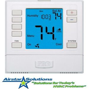 PRO1-IAQ-T755H-Multi-Stage-Universal-Thermostat-with-Humidity-Control