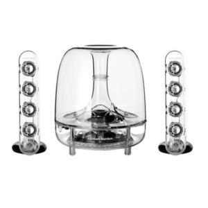 Harman-Kardon-SoundSticks-III-2-1-Plug-and-Play-Multimedia-Speaker-System
