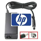 Adapter oplader HP Pavillion Pavilion 65 90 120 Watt voeding