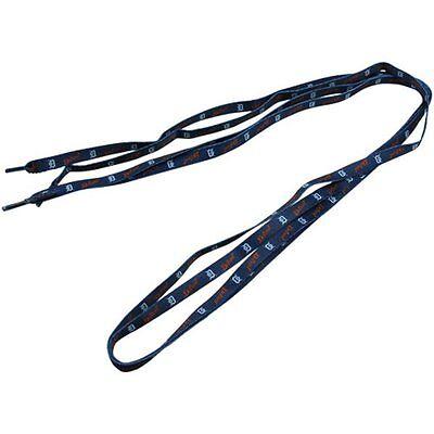 Detroit Tigers Shoelaces