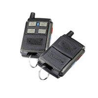 Télécommande pour démarreur a distance ou alarme