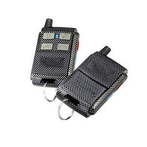 Télécommande manette pour démarreur a distance ou alarme