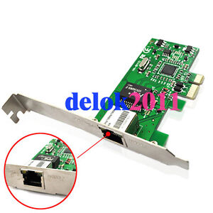 Gigabit-Ethernet-LAN-PCI-E-Express-Network-Desktop-Controller-Card-10-100-1000M