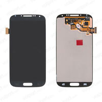 LCD digitizer for Samsung S4 S3 S2 S1 Ace Ace2 Nexus Note 2 Note