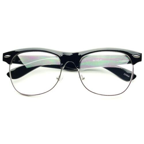wayfarer eyeglasses 2w98  wayfarer eyeglasses