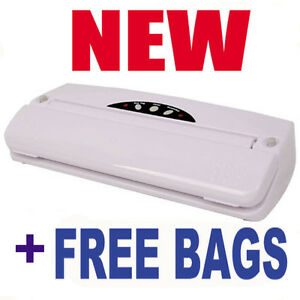 Vacuum-Food-Saver-Preservation-Heat-Sealer-Free-Bags