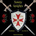 nawty_knights_inc