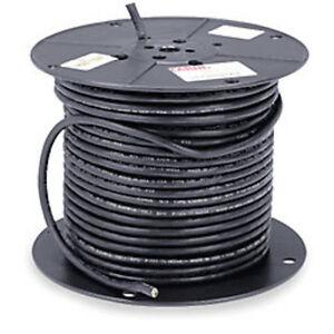 225Ft of super flexible 16/4 Carol all purpose cord