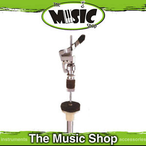 Drop Clutch for Hihat stand New The Music Sho