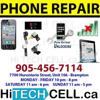 FIX ALL SMART PHONE FAST on spot SERVICE & FIX COMPUTER, LAPTOP