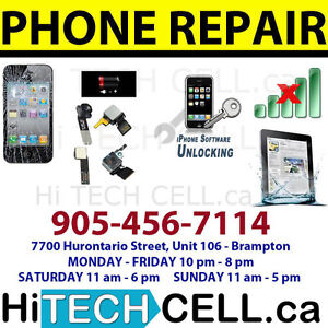 FIX ALL SMART PHONE FAST on spot SERVICE & FIX COMPUTER, LAPTOP