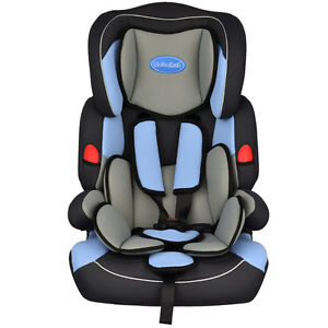 car seat group 1 2 3 convertible baby seats ebay. Black Bedroom Furniture Sets. Home Design Ideas