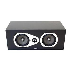 Energy-Veritas-V-5-2-Center-Channel-Speaker-Each-Piano-Black