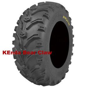 ATV TIRES & RIMS BEST PRICES -- ATV TIRE RACK Kingston Kingston Area image 2