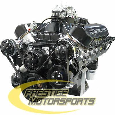 700 hp big block chevy 582 stroker custom bbc crate engine complete 700 hp big block chevy 582 stroker custom bbc crate engine complete 454 496 502 malvernweather Images