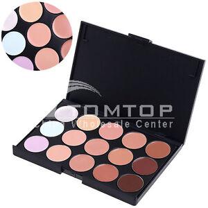 15-colors-makeup-Concealer-Camouflage-Neutral-Palette