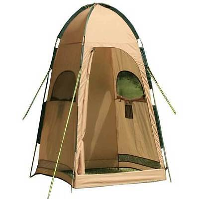 Buy hiking equipment - Privacy Shelter, Hilo Hut Tent Camping Survival Hiking Gear Equipment Supplies