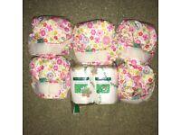 Totbots reusable nappies