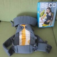 Beco Gemini Baby Carrier - Charlie