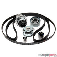 TIMING BELT KIT WITH WATER PUMP 2010 2013 JETTA GOLF 2.0 TDI