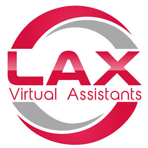 Hire a Virtual Administrative Assistant