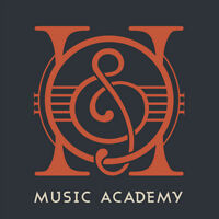 Hiring Receptionist for a Music School near Southgate Mall