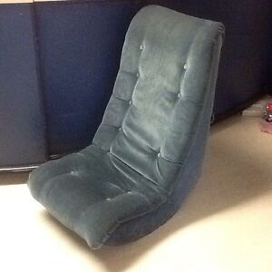 For Sale Video Game Chair