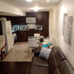 rent buy or advertise 2 bedroom apartments condos in