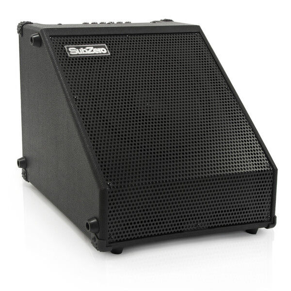 SubZero DR-60 Drum / Keyboard Amp