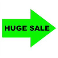 GREAT DEAL !! CARPET STOCK CLEARANCE** $0.99/sf !!!