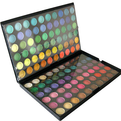 Is The Best Online To Kara 35 Color Eyeshadow Palette At Low Ed Prices