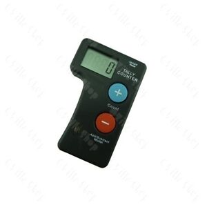 4-Digit-Hand-Tally-Number-Clicker-Sport-Counter-OZ
