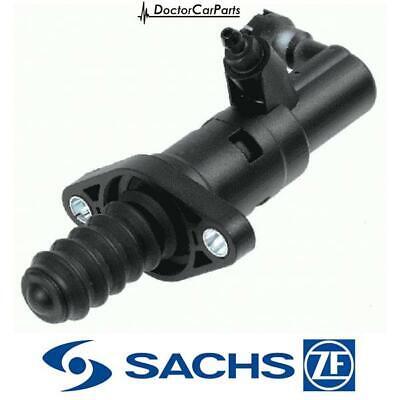 Clutch Slave Cylinder FOR VW GOLF V 03-13 1.4 1.6 1.9 2.0 CHOICE1/2 SACHS