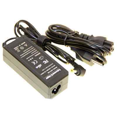 Lot 3 Ac Adapter Charger For Ibm Lenovo Pa-1650-56lc S10 ...