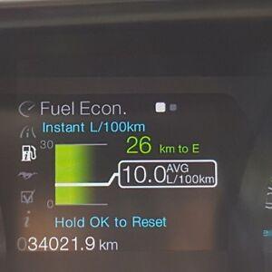 2014 Ford Mustang V6 Premium Coupe Regina Regina Area image 13