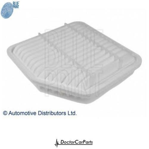 Air Filter for LEXUS IS220d 2.2 05-on 2AD-FHV D GSE Saloon Diesel 177bhp ADL