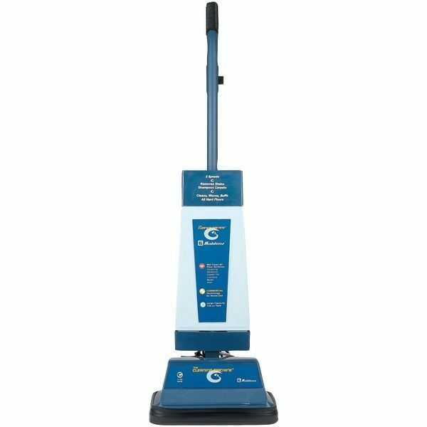 Top 10 Best Carpet Cleaning Machines Ebay