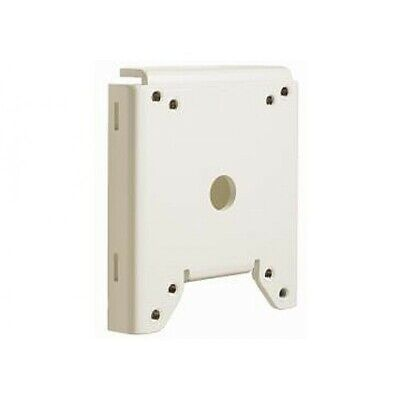 Bosch Vga-a-9541 Mast Pole Mount Adapter For Pendant Arm Style