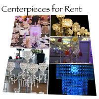 CENTERPIECES 4 2015 WEDDING - CHEAP & 1 STOP SHOP 4 EVERYTHING