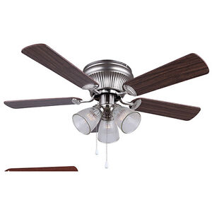 ceiling fan for sale. super sale on this brand new cfan 52\ ceiling fan for sale h