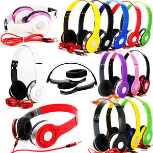 1pc-Colorful-Universal-Adjustable-Over-Ear-Earphone-Headphone-Headset-3-5mm-SP15