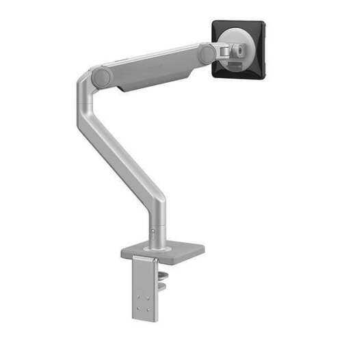 M2.1 Monitor Arm for 1 Monitor by Humanscale