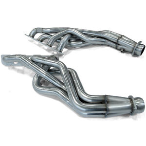 Kooks 6905 Long Tube Headers 1-7/8