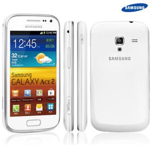 Special Samsung Galaxy Trend Seulement a 69$