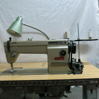 Industial Sewing Machine