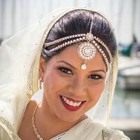 Cheap Professional Photography- Wedding/Event/Maternity/Portrait