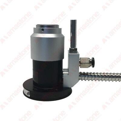 Tool Length Setter - Presetter Nc Contact For Cnc Machine - Fanuc Siemens Osai