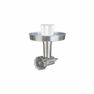Replacement Part Chefs Choice Meat Grinder Attachment for Kitchen Aid Stand  ...